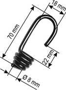 Vorschau: Spiralhaken-8-mm.jpg