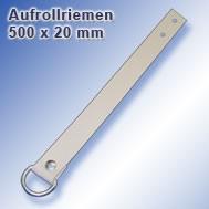 Vorschau: Aufrollriemen-1004_15_500_20.jpg