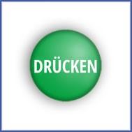 Druecken_600_0050_23mm.jpg