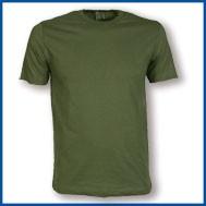 Neu_T-Shirt_160g_H5500.jpg