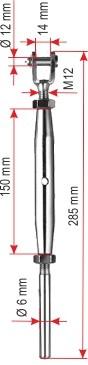 Wantenspanner_M12_6mm_Gabel_Walzterminal_A4_Edelstahl_273_4000_12_6.jpg