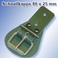 Vorschau: Schnallkappe_1002_66_80_25.jpg