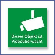 Videoueberwacht_100mm.jpg