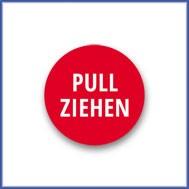 Ziehen_Pull_600_0050_03mm.jpg