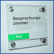 Vorschau: Schild_frei_schild.jpg