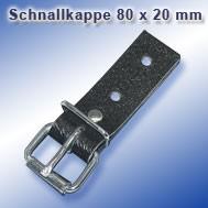 Vorschau: Schnallkappe-112_3085_20-schwarz.jpg