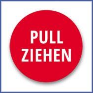 Ziehen_Pull_600_0100_03.jpg