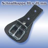 Schnallkappe_1002_80_80_20.jpg