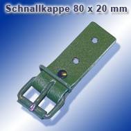Vorschau: Schnallkappe-112_2085_20-olivgruen.jpg