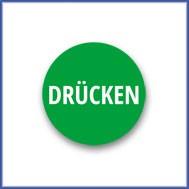 Druecken_600_0050_02mm.jpg