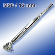 Wantenspanner_M20_12mm_Gabel_Walzterminal_Edelstahl_273_4000_20_12.jpg