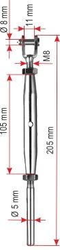 Wantenspanner_M8_5mm_Gabel_Walzterminal_Edelstahl_273_4000_08_5.jpg