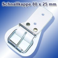 Schnallkappe_1002_10_80_25.jpg