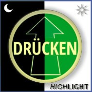 Druecken_leuchtend_600_0100_10.jpg