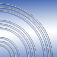 Standardbogen-Schiene-2-Kan.jpg