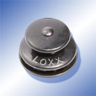 Vorschau: LOXX_Oberteil_109_2000_30_Messing_brueniert.jpg