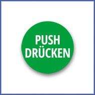Push_Druecken_600_0050_04.jpg