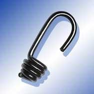 Vorschau: Spiralhaken--8-mm-Seil.jpg