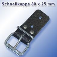 Vorschau: Schnallkappe-112_3185_25-schwarz.jpg