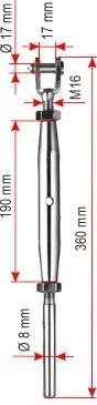 Wantenspanner_M16_8mm_Gabel_Walzterminal_Edelstahl_273_4000_16_8.jpg