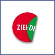 Ziehen_druecken_600_0050_06mm.jpg