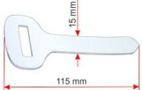 Vorschau: VW-Strippe_1009_10_115_15__weiss_ab.jpg