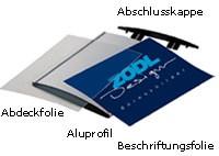 Schild_office_line_Aluminiu.jpg