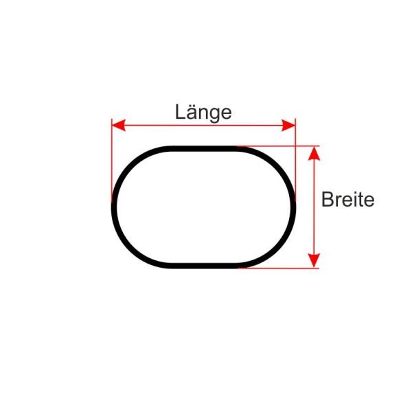 Langlocheisen_oval_ab2.jpg